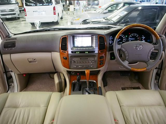 VXリミテッド Gセレクション 1ナンバー登録車 後期型(5枚目)