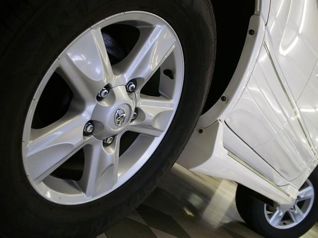 VXリミテッド Gセレクション 1ナンバー登録車 後期型(19枚目)