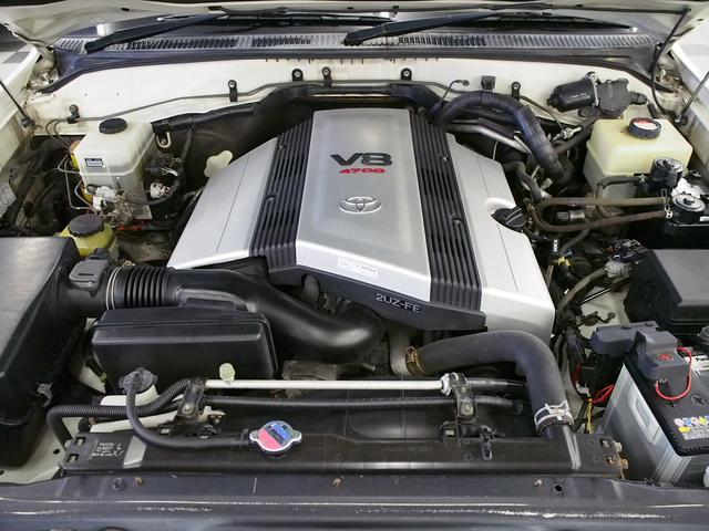 VXリミテッド Gセレクション 1ナンバー登録車 後期型(20枚目)