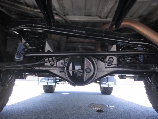 「トヨタ」「ハイラックスサーフ」「SUV・クロカン」「佐賀県」の中古車19