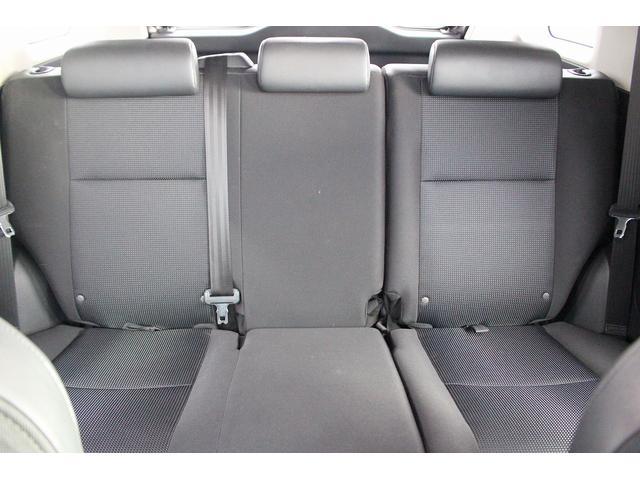 「トヨタ」「FJクルーザー」「SUV・クロカン」「佐賀県」の中古車4