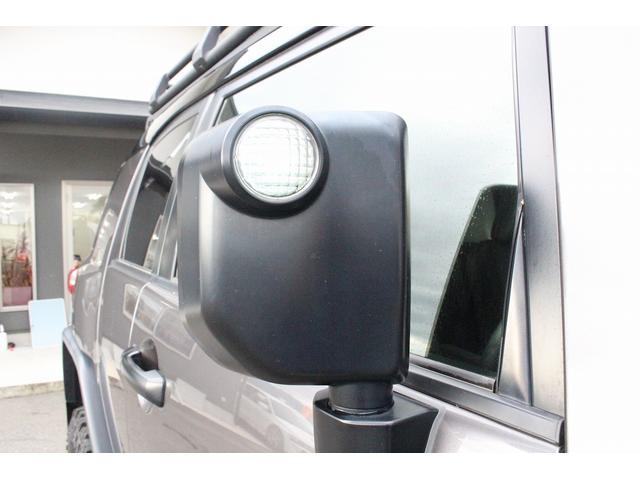 「トヨタ」「FJクルーザー」「SUV・クロカン」「佐賀県」の中古車34