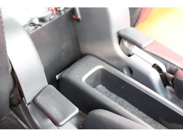 ミスティック ミディポップビー シルバーバージョン FFヒーター ツインサブバッテリー シンク ポップアップルーフ 走行充電 200Wインバーター ルーフベント 前席リクライニング バックモニター トラキャン(13枚目)