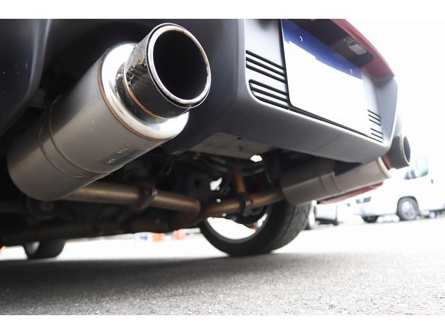 GSRエボリューションX HKS車高調 HKSマフラー エンケイ18AW サンルーフ レカロシート リアスポイラー ブレンボキャリパー スマートキー HIDヘッドライト ETC 4WD 5速ミッション(28枚目)
