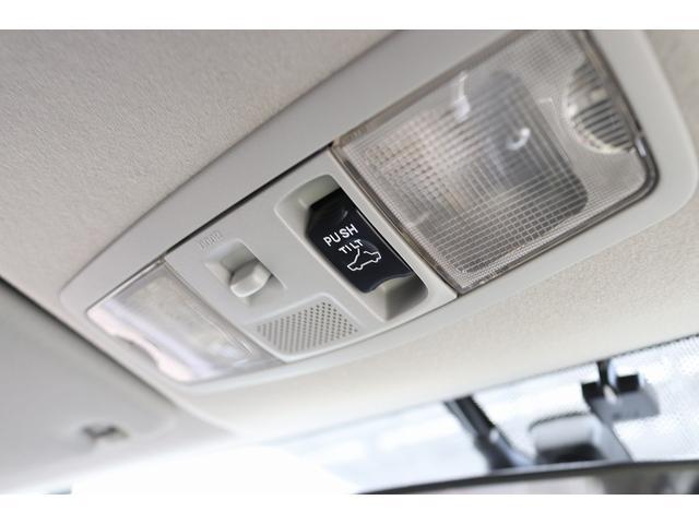 GSRエボリューションX HKS車高調 HKSマフラー エンケイ18AW サンルーフ レカロシート リアスポイラー ブレンボキャリパー スマートキー HIDヘッドライト ETC 4WD 5速ミッション(52枚目)