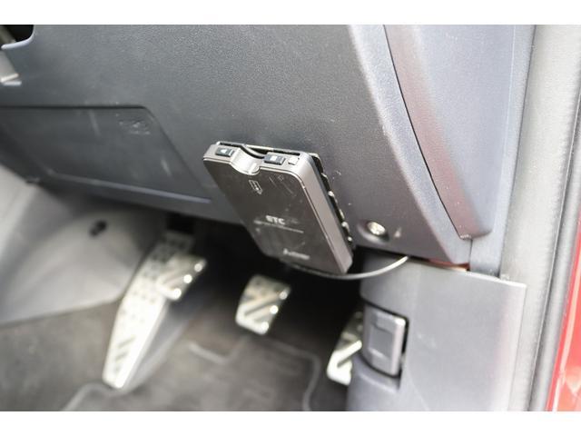 GSRエボリューションX HKS車高調 HKSマフラー エンケイ18AW サンルーフ レカロシート リアスポイラー ブレンボキャリパー スマートキー HIDヘッドライト ETC 4WD 5速ミッション(53枚目)