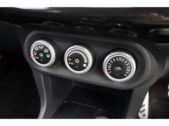 GSRエボリューションX HKS車高調 HKSマフラー エンケイ18AW サンルーフ レカロシート リアスポイラー ブレンボキャリパー スマートキー HIDヘッドライト ETC 4WD 5速ミッション(54枚目)