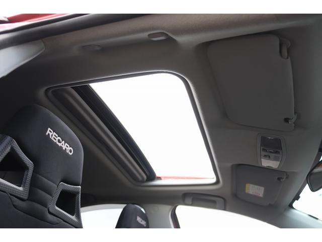 GSRエボリューションX HKS車高調 HKSマフラー エンケイ18AW サンルーフ レカロシート リアスポイラー ブレンボキャリパー スマートキー HIDヘッドライト ETC 4WD 5速ミッション(57枚目)