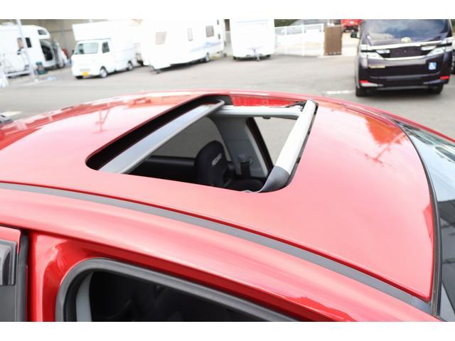 GSRエボリューションX HKS車高調 HKSマフラー エンケイ18AW サンルーフ レカロシート リアスポイラー ブレンボキャリパー スマートキー HIDヘッドライト ETC 4WD 5速ミッション(58枚目)