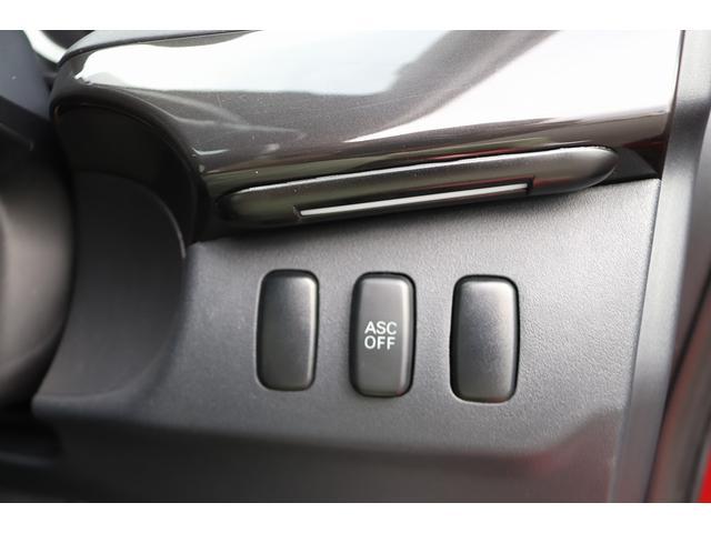 GSRエボリューションX HKS車高調 HKSマフラー エンケイ18AW サンルーフ レカロシート リアスポイラー ブレンボキャリパー スマートキー HIDヘッドライト ETC 4WD 5速ミッション(60枚目)