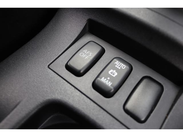 GSRエボリューションX HKS車高調 HKSマフラー エンケイ18AW サンルーフ レカロシート リアスポイラー ブレンボキャリパー スマートキー HIDヘッドライト ETC 4WD 5速ミッション(61枚目)