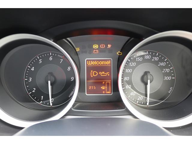 GSRエボリューションX HKS車高調 HKSマフラー エンケイ18AW サンルーフ レカロシート リアスポイラー ブレンボキャリパー スマートキー HIDヘッドライト ETC 4WD 5速ミッション(62枚目)