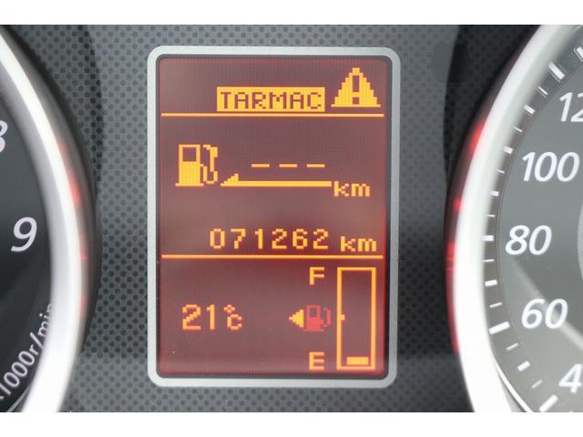 GSRエボリューションX HKS車高調 HKSマフラー エンケイ18AW サンルーフ レカロシート リアスポイラー ブレンボキャリパー スマートキー HIDヘッドライト ETC 4WD 5速ミッション(63枚目)