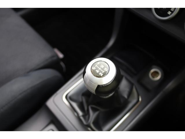 GSRエボリューションX HKS車高調 HKSマフラー エンケイ18AW サンルーフ レカロシート リアスポイラー ブレンボキャリパー スマートキー HIDヘッドライト ETC 4WD 5速ミッション(64枚目)