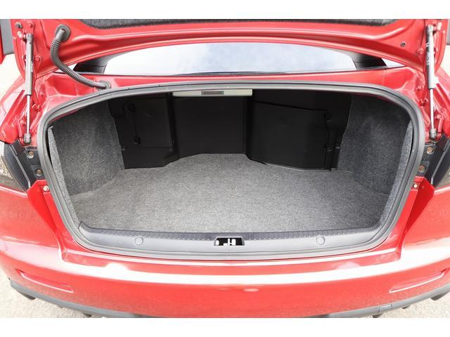 GSRエボリューションX HKS車高調 HKSマフラー エンケイ18AW サンルーフ レカロシート リアスポイラー ブレンボキャリパー スマートキー HIDヘッドライト ETC 4WD 5速ミッション(65枚目)