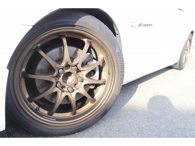 タイプS 無限ハードトップ RAYS17AW ビルシュタイン車高調 SPOONエキマニマフラー SPOONアルミラジエーター SPOONタワーバー Defi追加メーター ロールバー リアウイング NARDIハン(6枚目)