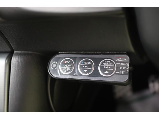 タイプS 無限ハードトップ RAYS17AW ビルシュタイン車高調 SPOONエキマニマフラー SPOONアルミラジエーター SPOONタワーバー Defi追加メーター ロールバー リアウイング NARDIハン(21枚目)