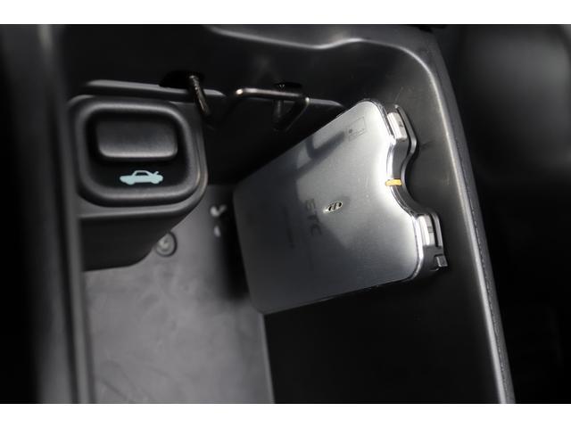 タイプS 無限ハードトップ RAYS17AW ビルシュタイン車高調 SPOONエキマニマフラー SPOONアルミラジエーター SPOONタワーバー Defi追加メーター ロールバー リアウイング NARDIハン(23枚目)