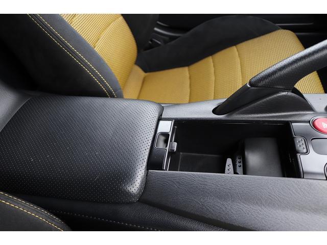 タイプS 無限ハードトップ RAYS17AW ビルシュタイン車高調 SPOONエキマニマフラー SPOONアルミラジエーター SPOONタワーバー Defi追加メーター ロールバー リアウイング NARDIハン(24枚目)