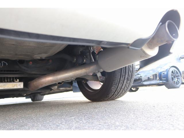 タイプS 無限ハードトップ RAYS17AW ビルシュタイン車高調 SPOONエキマニマフラー SPOONアルミラジエーター SPOONタワーバー Defi追加メーター ロールバー リアウイング NARDIハン(32枚目)