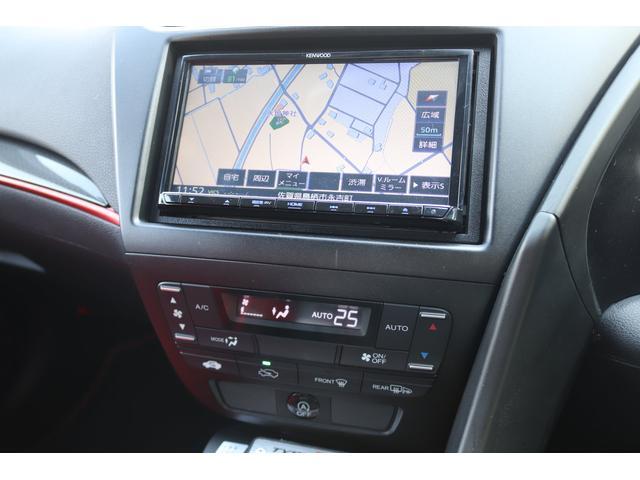 タイプR 純正エアロ 純正19インチアルミ クルーズコントロール 専用バケットシート Rスポイラー ドライブレコーダー ナビ Bluetooth MSV フルセグ ETC LEDライト Bカメラ(13枚目)