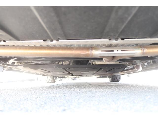 タイプR 純正エアロ 純正19インチアルミ クルーズコントロール 専用バケットシート Rスポイラー ドライブレコーダー ナビ Bluetooth MSV フルセグ ETC LEDライト Bカメラ(19枚目)