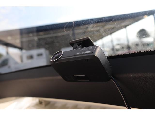 タイプR 純正エアロ 純正19インチアルミ クルーズコントロール 専用バケットシート Rスポイラー ドライブレコーダー ナビ Bluetooth MSV フルセグ ETC LEDライト Bカメラ(33枚目)