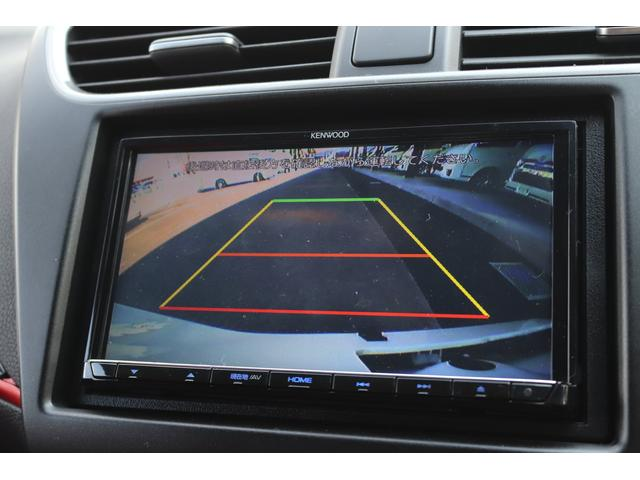タイプR 純正エアロ 純正19インチアルミ クルーズコントロール 専用バケットシート Rスポイラー ドライブレコーダー ナビ Bluetooth MSV フルセグ ETC LEDライト Bカメラ(35枚目)