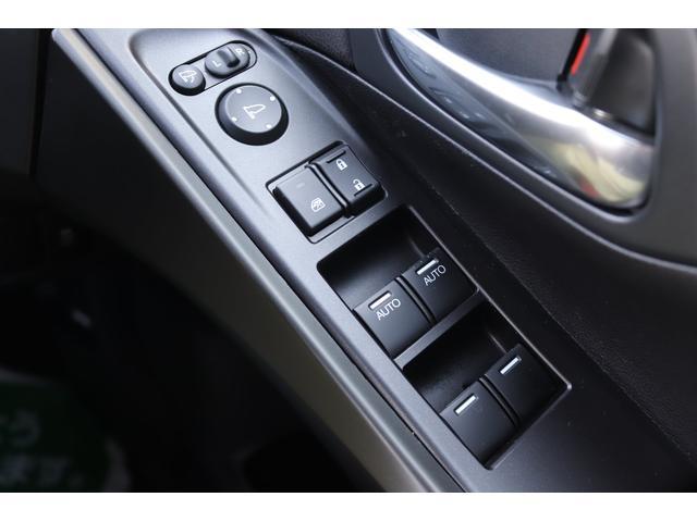 タイプR 純正エアロ 純正19インチアルミ クルーズコントロール 専用バケットシート Rスポイラー ドライブレコーダー ナビ Bluetooth MSV フルセグ ETC LEDライト Bカメラ(38枚目)