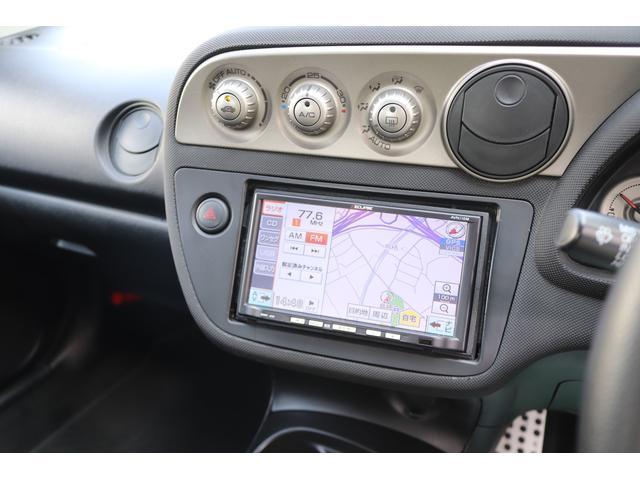 タイプR TEIN車高調 TRUSTマフラー 零1000エアクリ ADVAN18インチアルミ 純正レカロ クリアテール リアスポイラー momoステアリング HIDヘッドライト ETC SDナビ ワンセグ(15枚目)