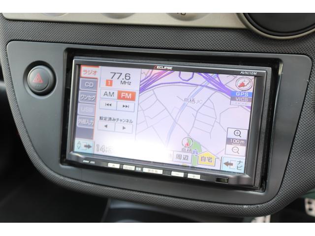 タイプR TEIN車高調 TRUSTマフラー 零1000エアクリ ADVAN18インチアルミ 純正レカロ クリアテール リアスポイラー momoステアリング HIDヘッドライト ETC SDナビ ワンセグ(37枚目)