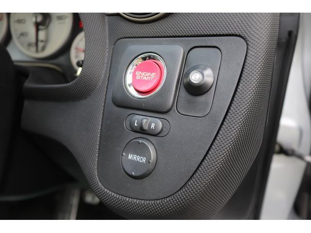 タイプR TEIN車高調 TRUSTマフラー 零1000エアクリ ADVAN18インチアルミ 純正レカロ クリアテール リアスポイラー momoステアリング HIDヘッドライト ETC SDナビ ワンセグ(38枚目)