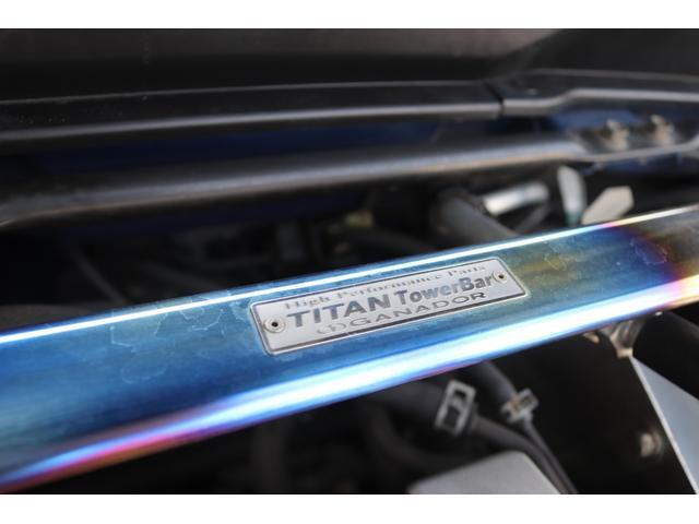 タイプR BLITZエアクリ FRタワーバー 純正レカロシート リアスポイラー 純正17インチアルミホイール HIDヘッドライト HDDナビ フルセグ MSV ETC(36枚目)