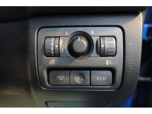 tuned by STI HKS車高調 STIマフラー STIターボ計 タイミングベルト交換済 純正18AW リアスポイラー ブレンボキャリパー ハーフレザーシート HIDヘッドライト HDDナビ フルセグ MSV(40枚目)