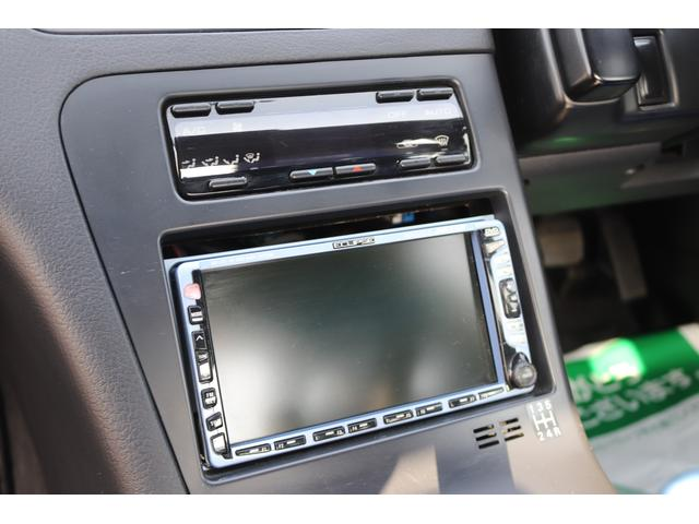 タイプX HKSマフラー HKS車高調 スパルコ製フルバケ PITTURAステアリング Pivotファンコントローラー 社外17インチアルミホイール(16枚目)