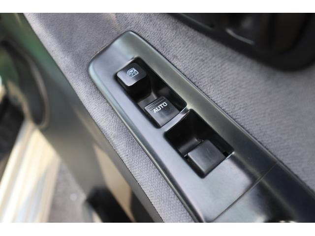 タイプX HKSマフラー HKS車高調 スパルコ製フルバケ PITTURAステアリング Pivotファンコントローラー 社外17インチアルミホイール(28枚目)