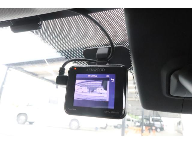 スピリットR WedsSport18AW Fリップスポイラー 純正ビルシュタインショック レカロハーフレザーシート メモリーナビ フルセグ Bluetooth MSV ETC HIDヘッドライト バックカメラ(17枚目)