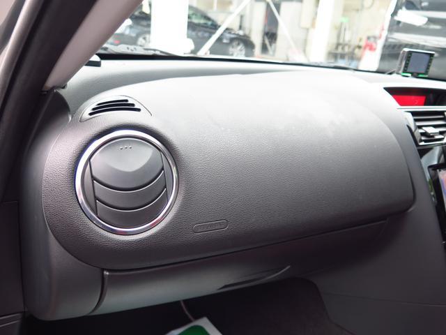 スピリットR WedsSport18AW Fリップスポイラー 純正ビルシュタインショック レカロハーフレザーシート メモリーナビ フルセグ Bluetooth MSV ETC HIDヘッドライト バックカメラ(35枚目)