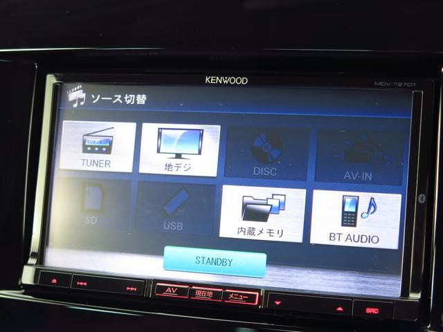 スピリットR WedsSport18AW Fリップスポイラー 純正ビルシュタインショック レカロハーフレザーシート メモリーナビ フルセグ Bluetooth MSV ETC HIDヘッドライト バックカメラ(39枚目)