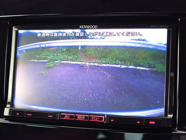 スピリットR WedsSport18AW Fリップスポイラー 純正ビルシュタインショック レカロハーフレザーシート メモリーナビ フルセグ Bluetooth MSV ETC HIDヘッドライト バックカメラ(40枚目)