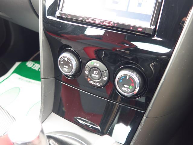 スピリットR WedsSport18AW Fリップスポイラー 純正ビルシュタインショック レカロハーフレザーシート メモリーナビ フルセグ Bluetooth MSV ETC HIDヘッドライト バックカメラ(41枚目)