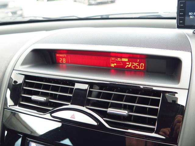 スピリットR WedsSport18AW Fリップスポイラー 純正ビルシュタインショック レカロハーフレザーシート メモリーナビ フルセグ Bluetooth MSV ETC HIDヘッドライト バックカメラ(42枚目)