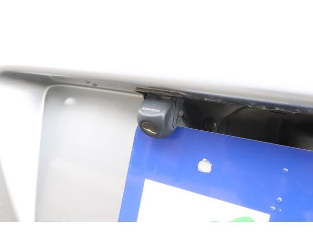 スピリットR WedsSport18AW Fリップスポイラー 純正ビルシュタインショック レカロハーフレザーシート メモリーナビ フルセグ Bluetooth MSV ETC HIDヘッドライト バックカメラ(50枚目)