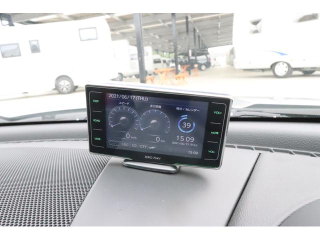 スピリットR WedsSport18AW Fリップスポイラー 純正ビルシュタインショック レカロハーフレザーシート メモリーナビ フルセグ Bluetooth MSV ETC HIDヘッドライト バックカメラ(54枚目)