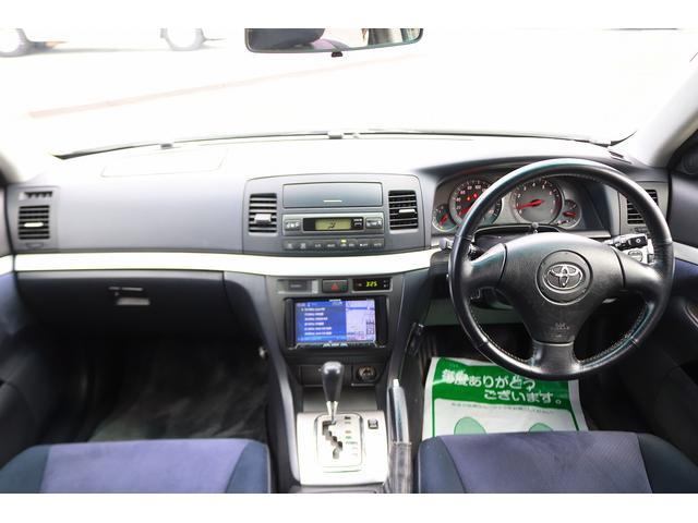 グランデiR-V フォーチュナ 300馬力 純正エアロ ワンオーナー 社外18AW キセノン パワーシート ローダウンスポーツサス HDDナビ フルセグ Bluetooth MSV ETC(7枚目)