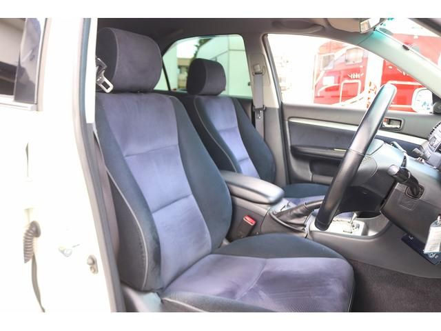 グランデiR-V フォーチュナ 300馬力 純正エアロ ワンオーナー 社外18AW キセノン パワーシート ローダウンスポーツサス HDDナビ フルセグ Bluetooth MSV ETC(10枚目)