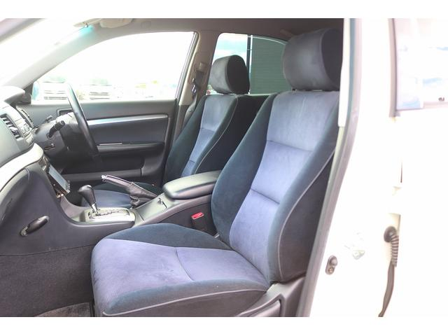 グランデiR-V フォーチュナ 300馬力 純正エアロ ワンオーナー 社外18AW キセノン パワーシート ローダウンスポーツサス HDDナビ フルセグ Bluetooth MSV ETC(11枚目)