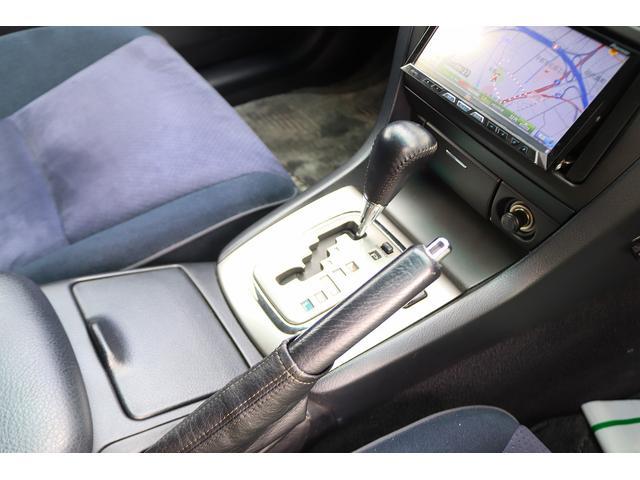 グランデiR-V フォーチュナ 300馬力 純正エアロ ワンオーナー 社外18AW キセノン パワーシート ローダウンスポーツサス HDDナビ フルセグ Bluetooth MSV ETC(14枚目)
