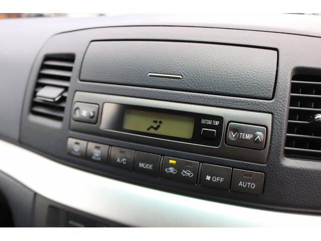 グランデiR-V フォーチュナ 300馬力 純正エアロ ワンオーナー 社外18AW キセノン パワーシート ローダウンスポーツサス HDDナビ フルセグ Bluetooth MSV ETC(16枚目)