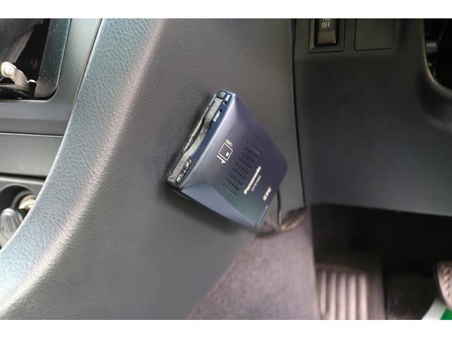 グランデiR-V フォーチュナ 300馬力 純正エアロ ワンオーナー 社外18AW キセノン パワーシート ローダウンスポーツサス HDDナビ フルセグ Bluetooth MSV ETC(17枚目)